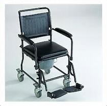 chaise garde robe pliante chaise perc e par hy res m dical. Black Bedroom Furniture Sets. Home Design Ideas