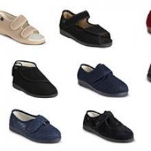 Chaussures CHUT prises en charge