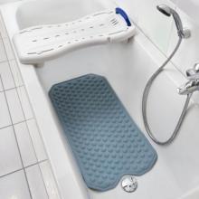 Articles pour la salle de bain avec baignoire
