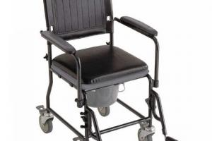 Les chaises gardes robes OMEGA et CASCATA
