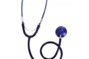 Tous les produits diagnostic : thermomètre, tensiomètre, stéthoscope, otoscope
