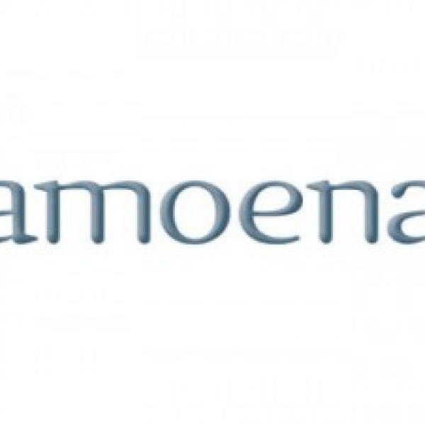 Prothèses mammaires  AMOENA